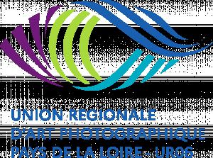 Union Régionale 06 - Pays-de-la- Loire