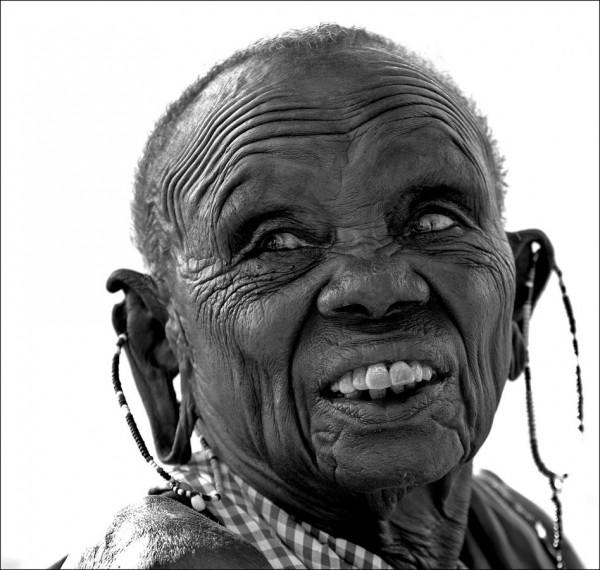 68ème : Masai - Yannick PAUPION - PC Brétignollais