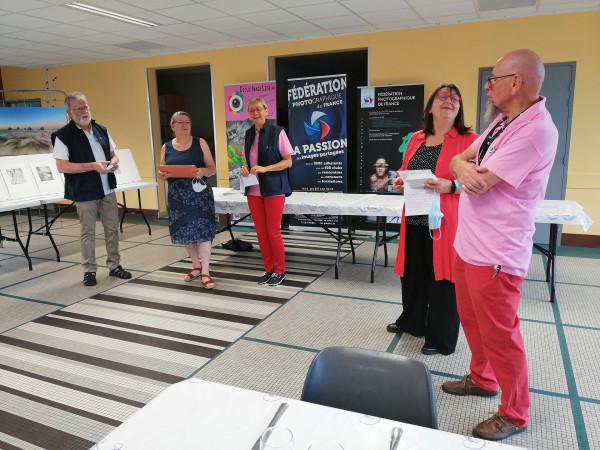 2020-2021 - CDF Auteurs LEGE