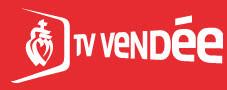 Concours Régional Auteur - TV Vendée